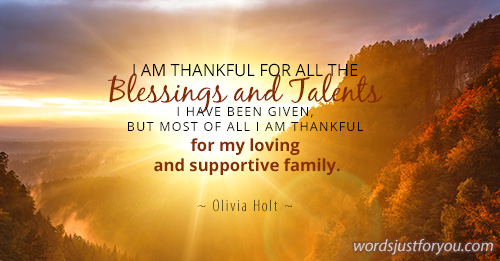 Quote by Olivia Holt