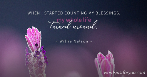 Quote by Willie Nelson